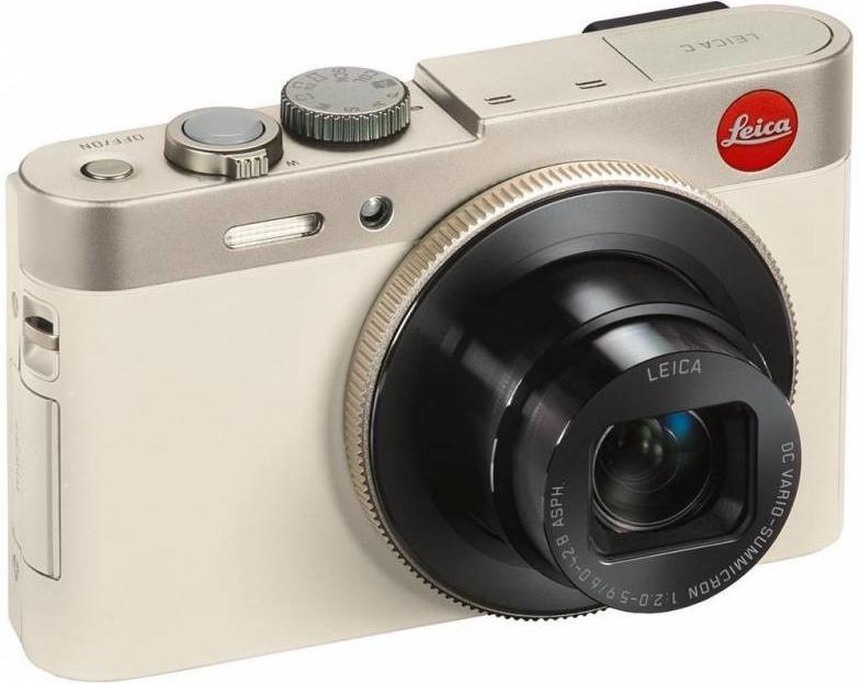 Leica C112