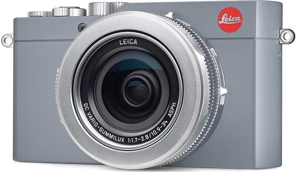 Leica D-LUX 109