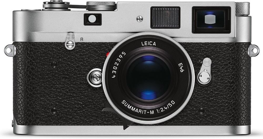 Leica M-A