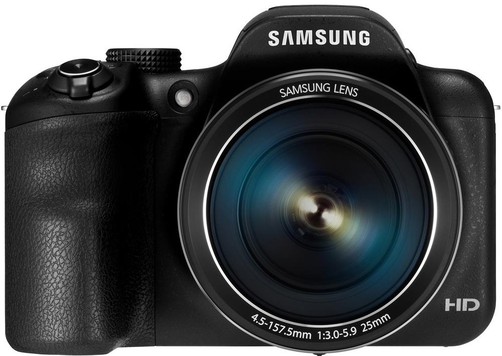 Samsung WB1100