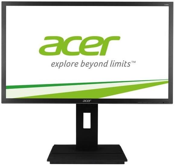 Acer CB241HYBMDR