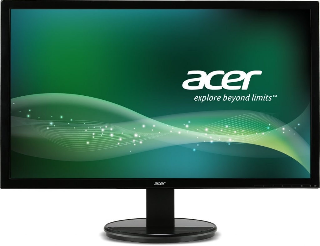 Acer K222HQLBbid