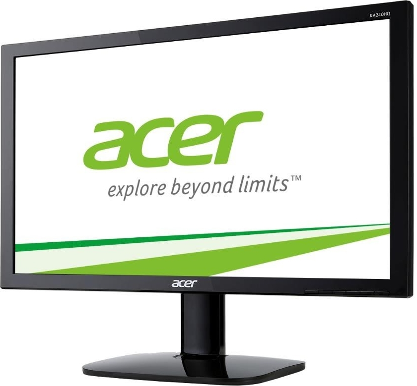 Acer KA240HQAbid