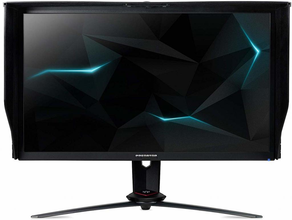 Acer XB273KS