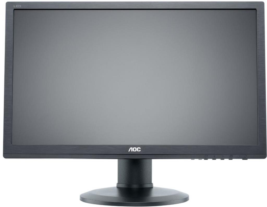 AOC e2460Phu