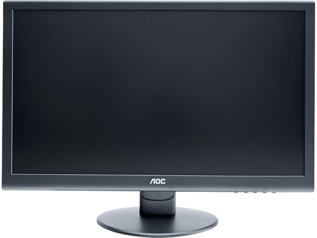 AOC e2752Vq