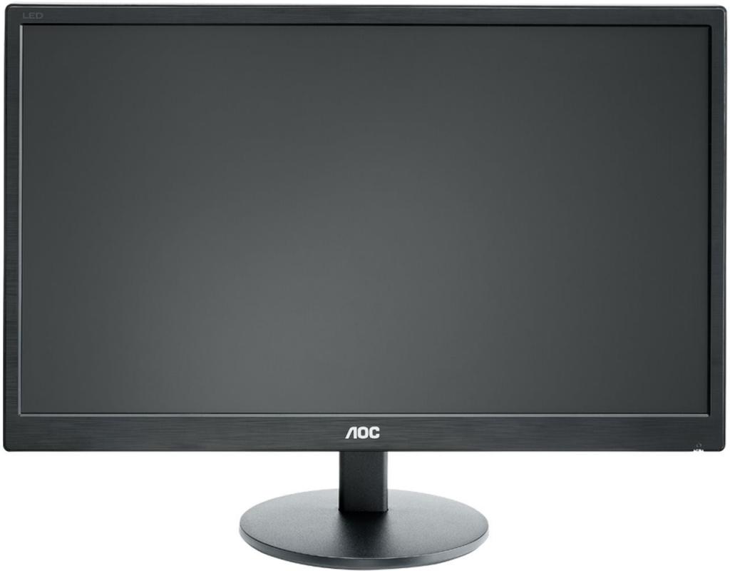 AOC i2470Swq