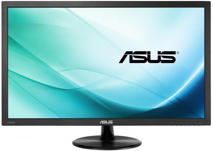Asus VP278H