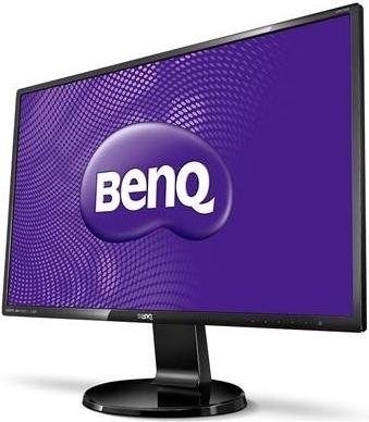 BenQ GW2760HM