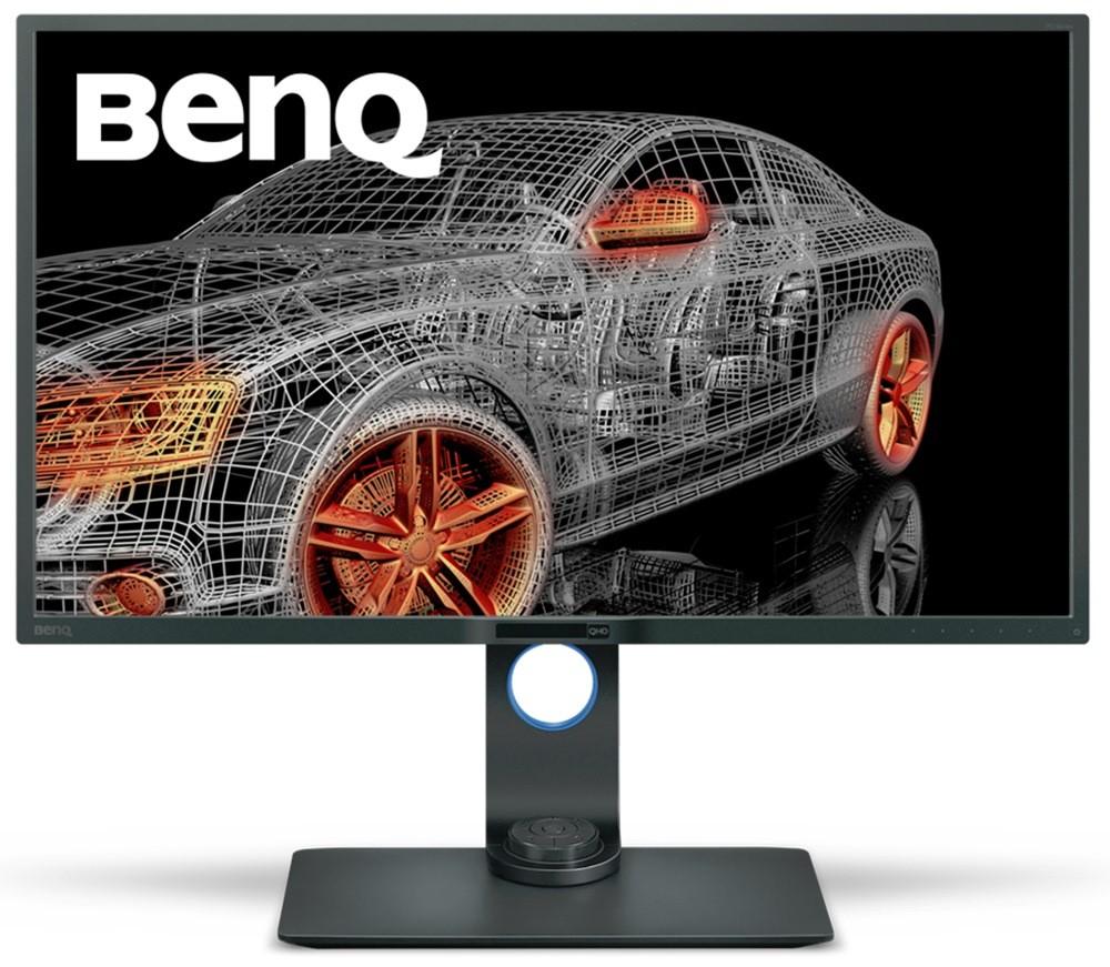 BenQ PD3200Q