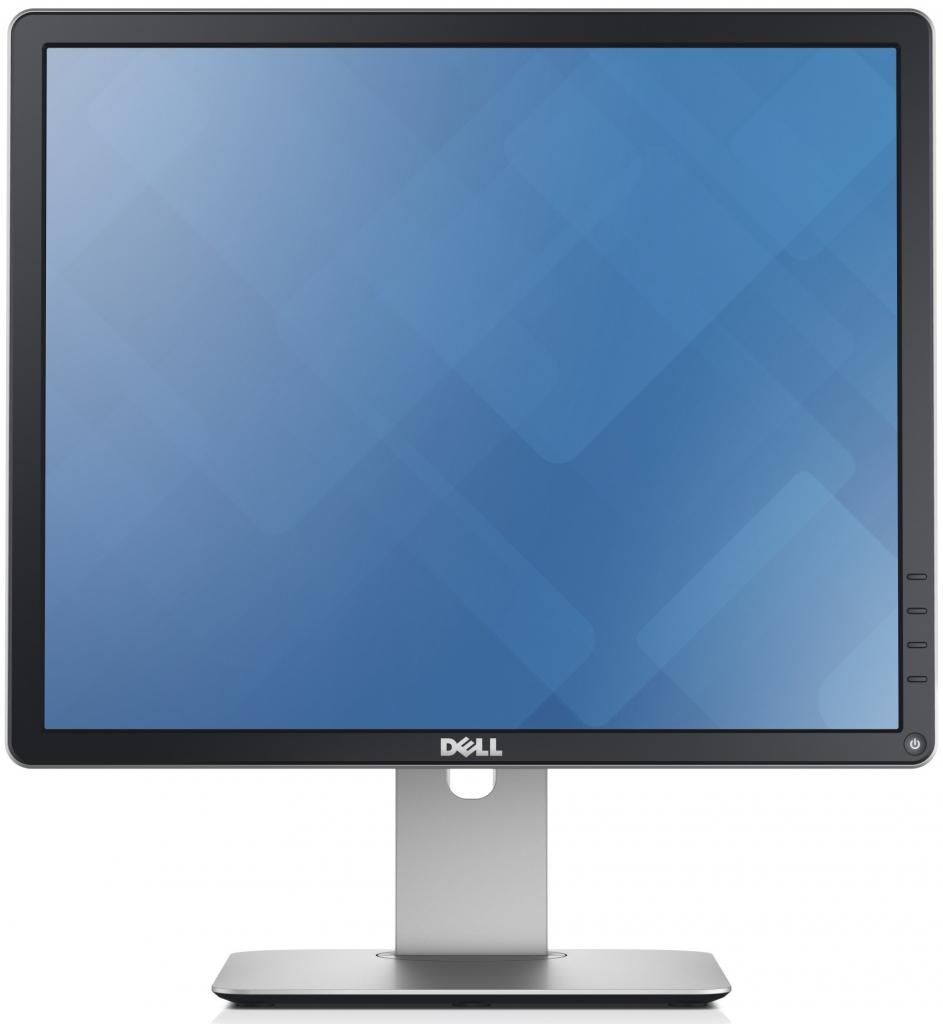 Dell P1914S