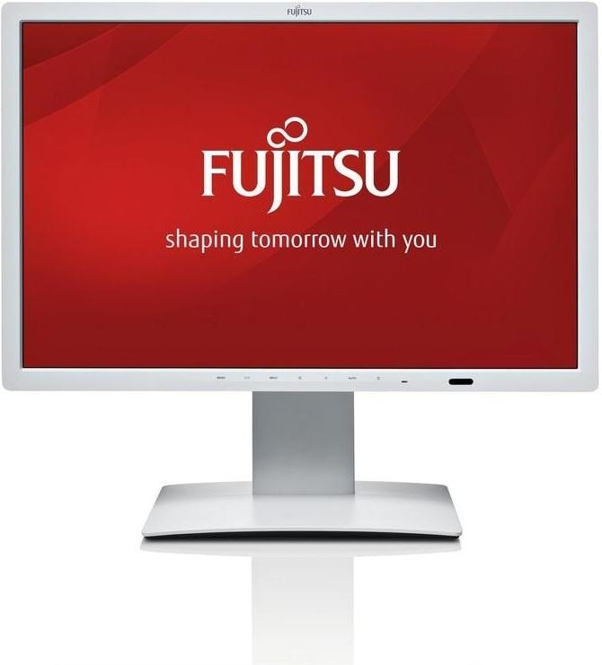 Fujitsu P24W-7