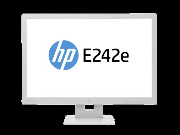 HP E242e