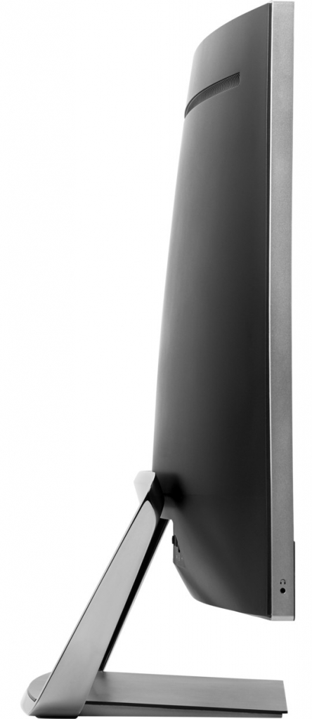HP E243i