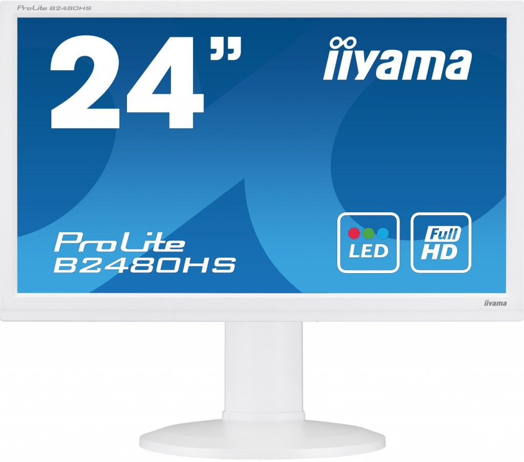 iiyama B2480HS