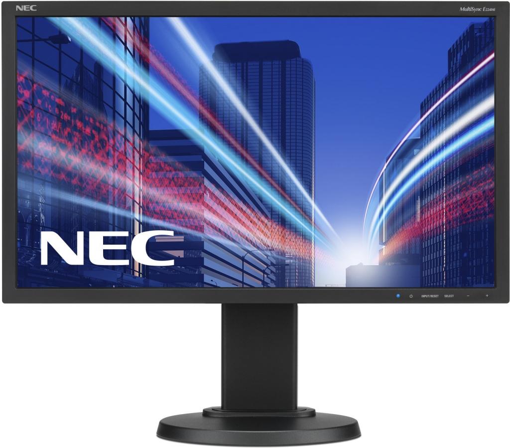 NEC E224Wi