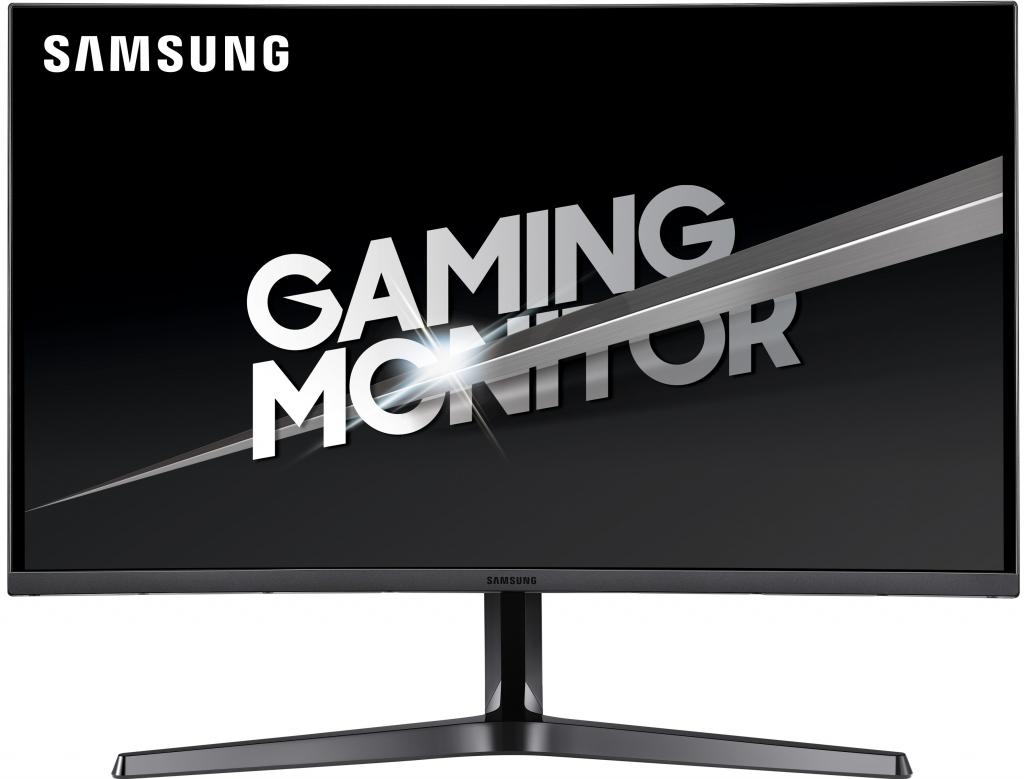 Samsung C27JG56QQUXEN
