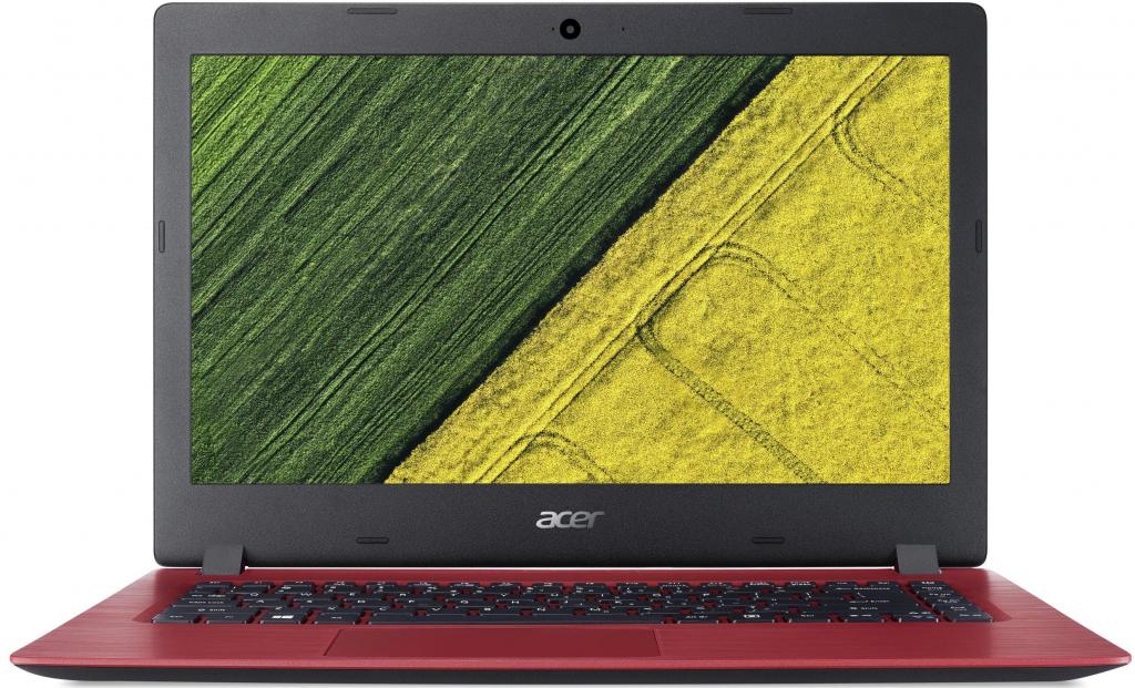 Acer Aspire 1 NX.GQAEC.004