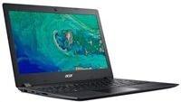 Acer Aspire 1 NX.GVZEC.007