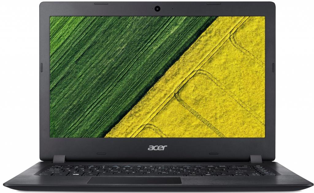 Acer Aspire 1 NX.SHXEC.005