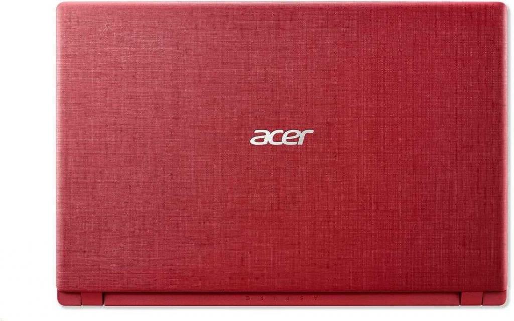Acer Aspire 3 NX.GNPEC.018