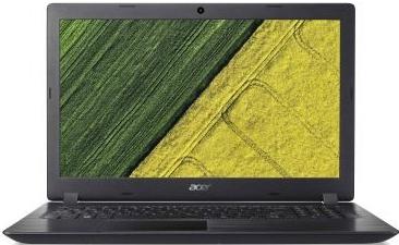 Acer Aspire 3 NX.GNPEC.029