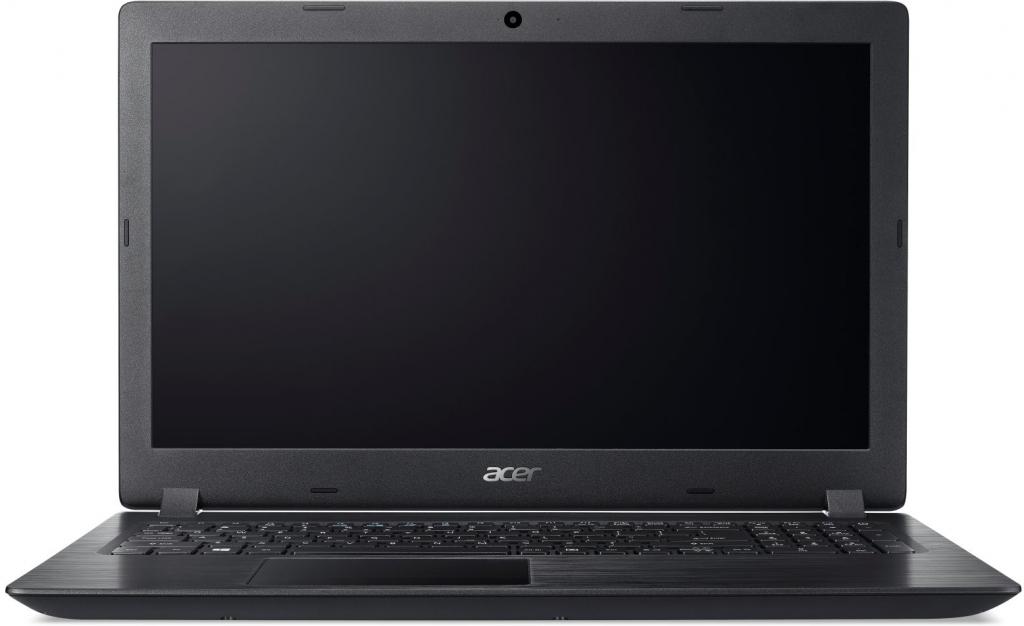 Acer Aspire 3 NX.GNVEC.006