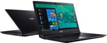 Acer Aspire 3 NX.H37EC.002