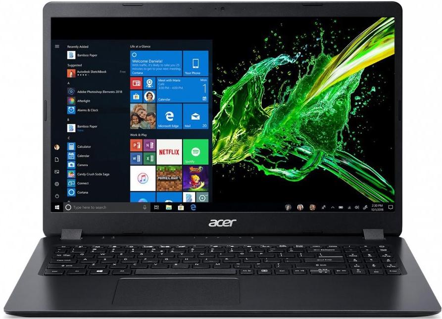 Acer Aspire 3 NX.HF9EC.005
