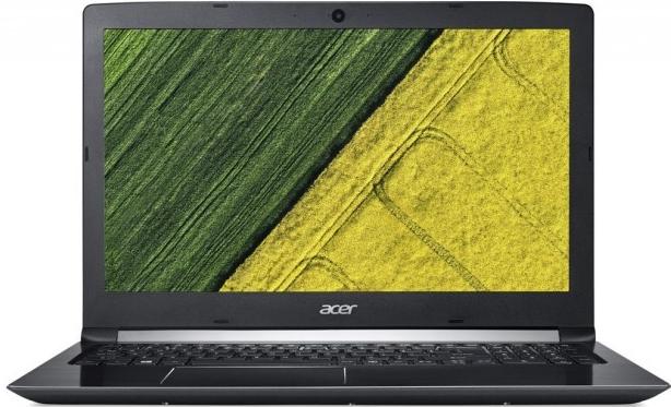 Acer Aspire 5 NX.GP5EC.009