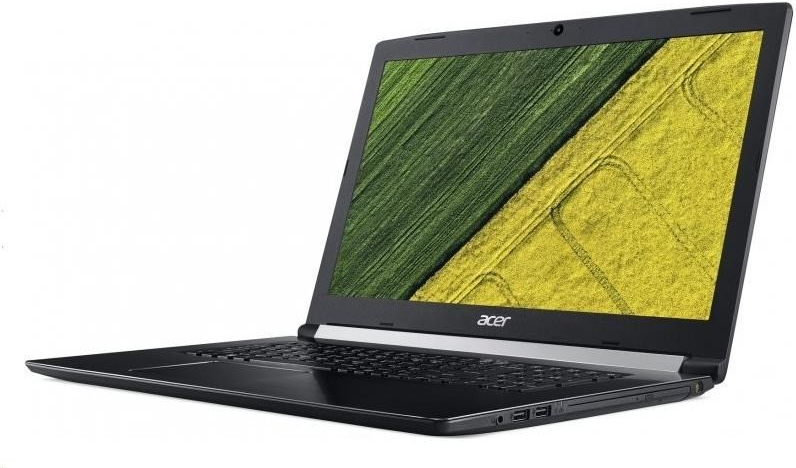 Acer Aspire 5 NX.GSXEC.001