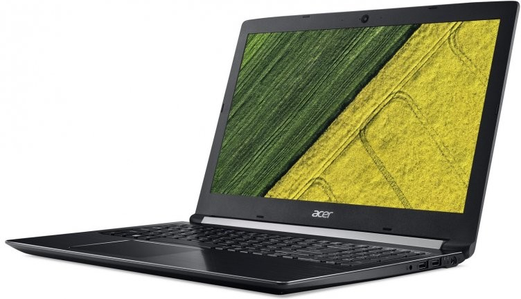 Acer Aspire 5 NX.GTCEC.001