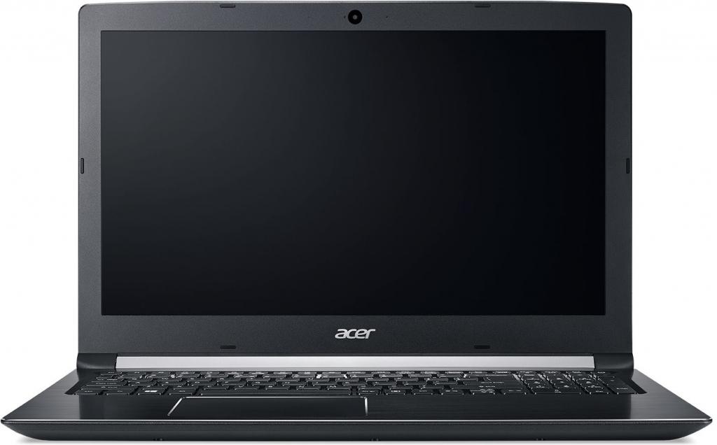 Acer Aspire 5 NX.GTCEC.003