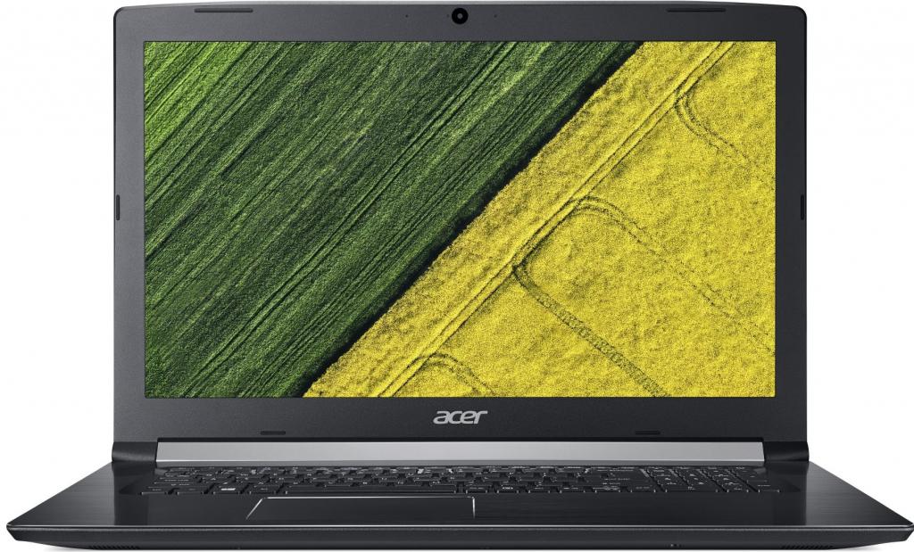 Acer Aspire 5 NX.H0FEC.001