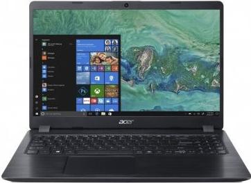 Acer Aspire 5 NX.H3EEC.005