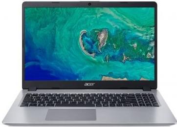 Acer Aspire 5 NX.HD7EC.001
