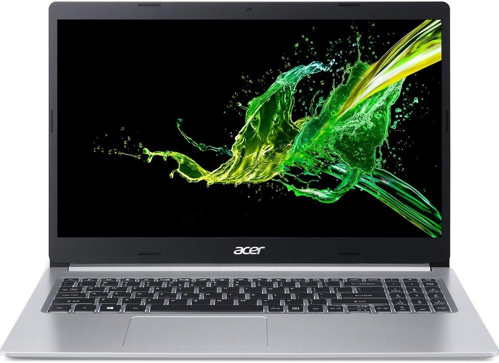 Acer Aspire 5 NX.HV7EC.005