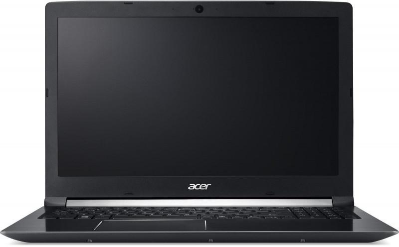 Acer Aspire 7 NX.GP9EC.005