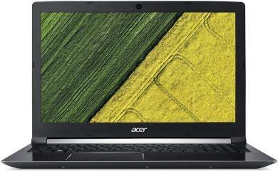 Acer Aspire 7 NX.H23EC.001