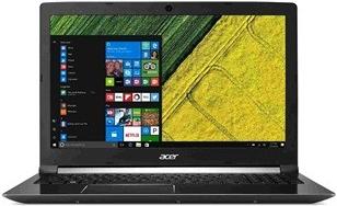 Acer Aspire 7 NX.H25EC.001