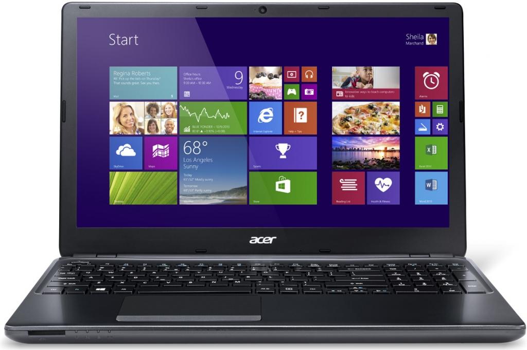 Acer Aspire E1-510 NX.MGREC.014