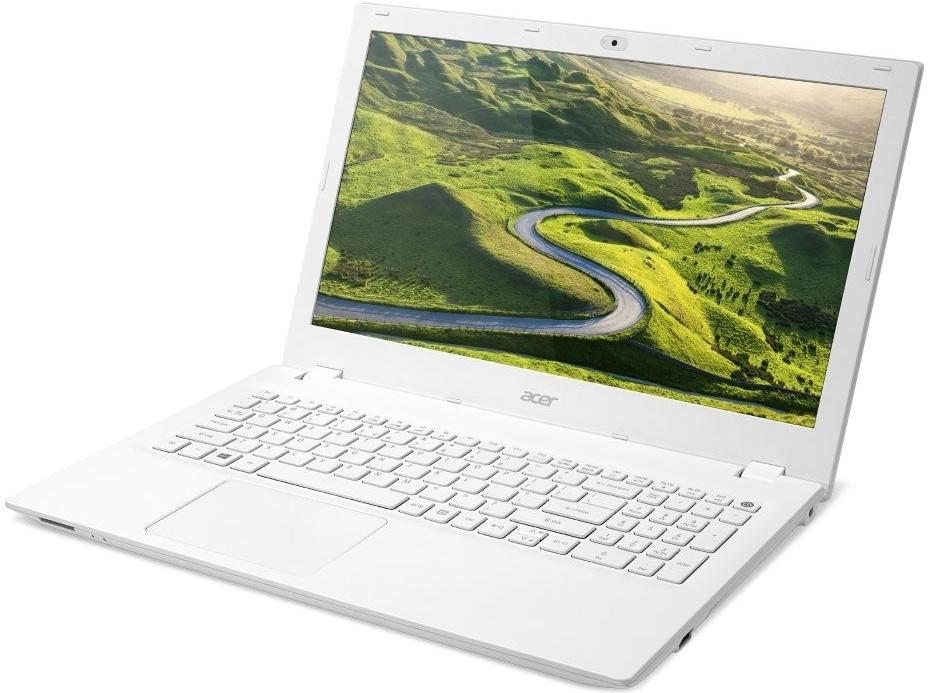 Acer Aspire E15 NX.G87EC.006
