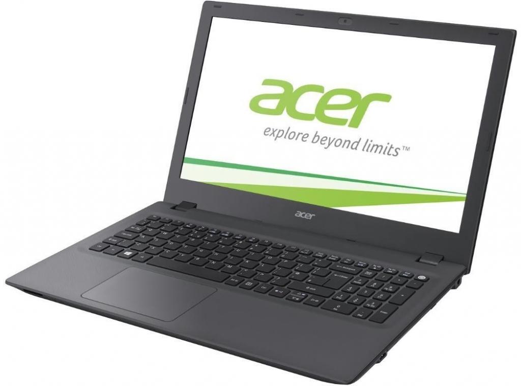 Acer Aspire E15 NX.GCEEC.003