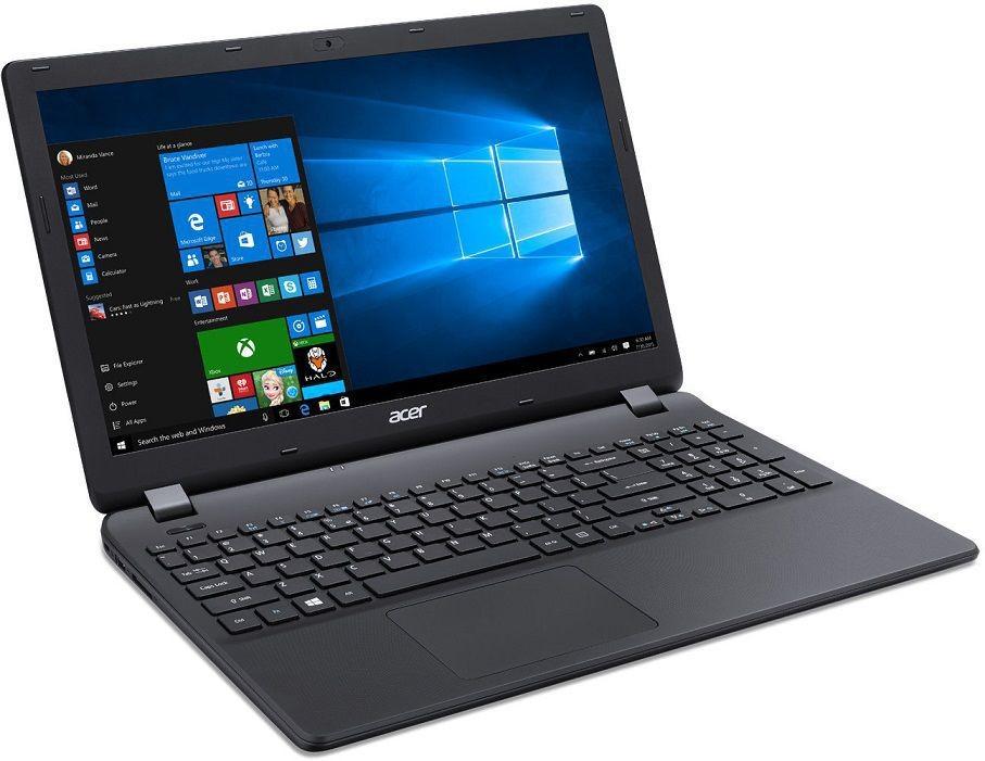 Acer Aspire E15 NX.GCEEC.009