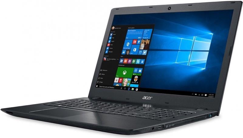 Acer Aspire E15 NX.GDLEC.004