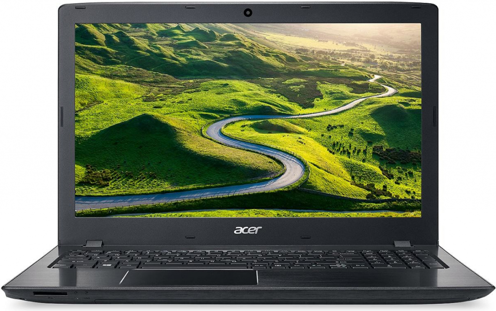 Acer Aspire E15 NX.GDWEC.017