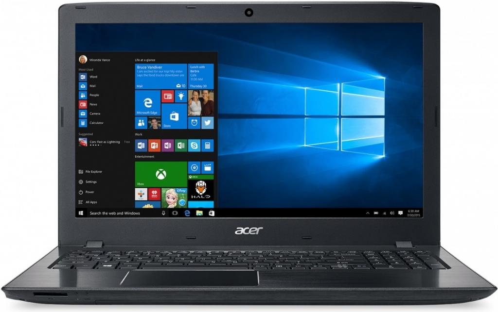 Acer Aspire E15 NX.GE6EC.004