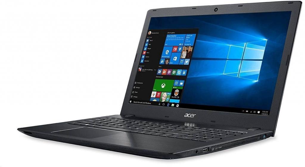 Acer Aspire E15 NX.GEQEC.003