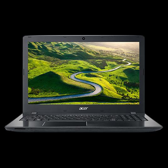 Acer Aspire E15 NX.GKFEC.001