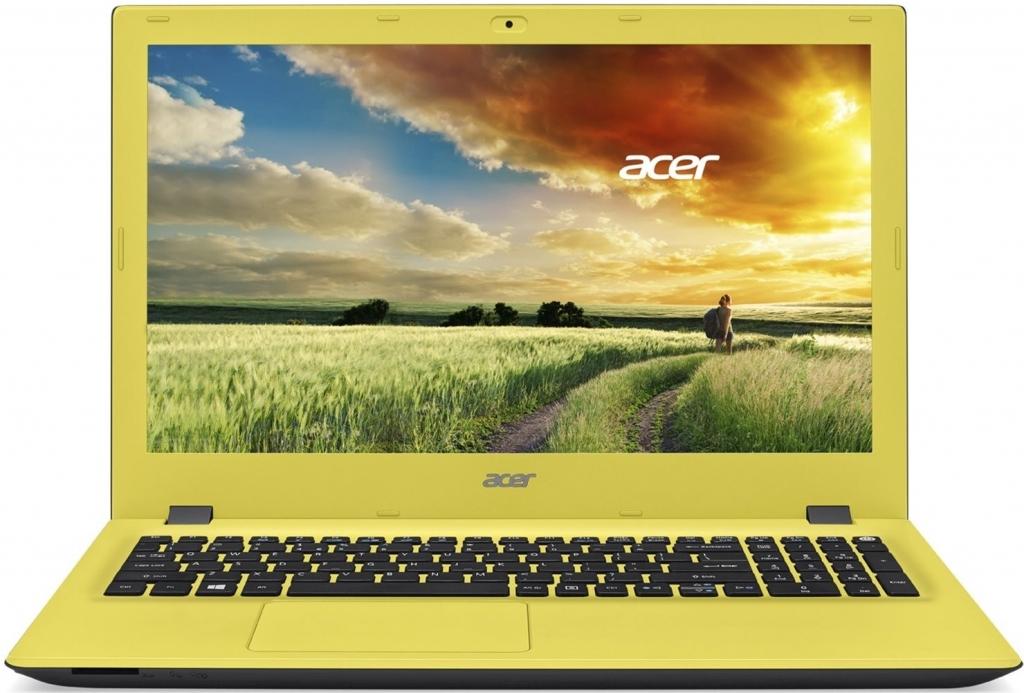 Acer Aspire E15 NX.MVLEC.002